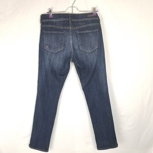 Kut from the Kloth Jeans - KUT From The Kloth Cameron Straight Leg